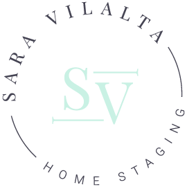 Home Staging Barcelona – Sara Vilalta