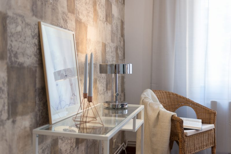 home staging deco inmobiliaria